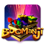 Boomanji Slots
