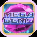 Mega Gems Slots