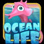 Ocean Life Slots